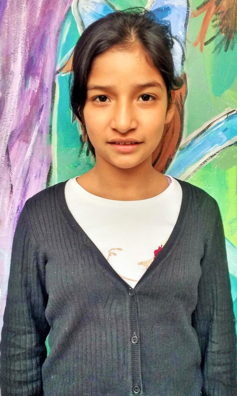 Jennifer photo